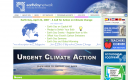 Visit the official site for Earth Day